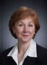 JANET FOWLER: An HR 'Florence Nightingale' / Photo: Hibernia Corporate Communications